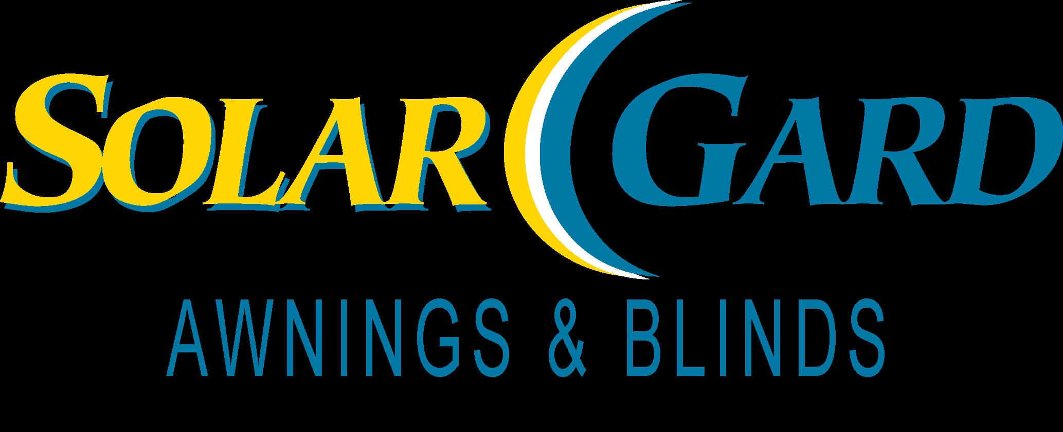 solargard logo
